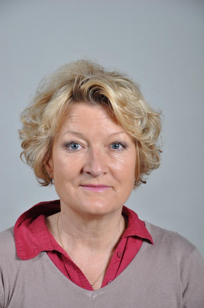 20200630-1436--sylvie-delangle-photo-mandat-2014-2020
