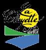 Logo La Clayette